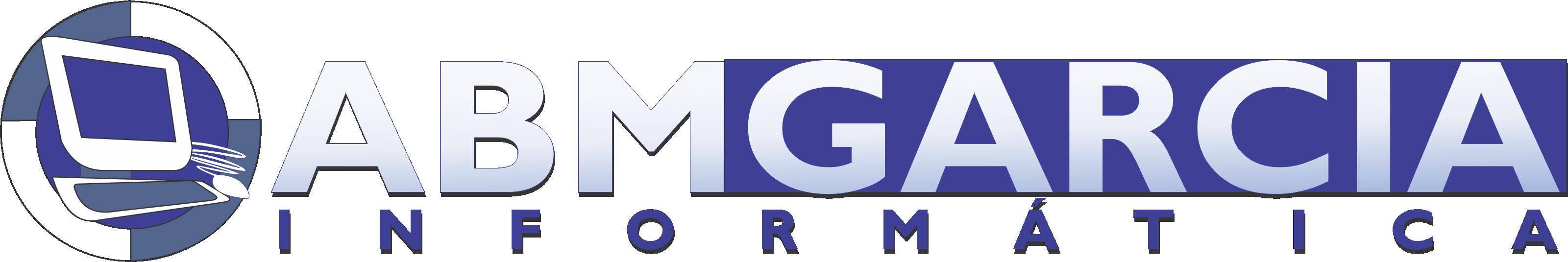 logo ABM GARCIA INFORMÁTICA